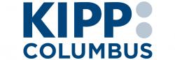 KIPP Columbus