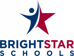 Bright Star Schools