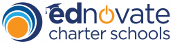 Ednovate Charter Schools