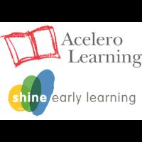 Acelero Learning/Shine Early Learning