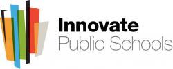 Innovate Public Schools