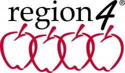 Region 4 Education Service Center