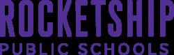 Rocketship Public School