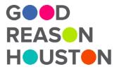 Good Reason Houston