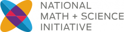 National Math and Science Initiative, Inc.
