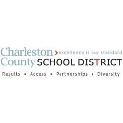 Charleston County School