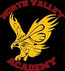 North Valley Academy Charter School
