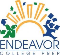 Endeavor College Preparatory Charter School