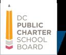 DC Public Charter School Board