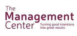 The Management Center